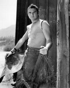 Burt_Reynolds_Gunsmoke_1962